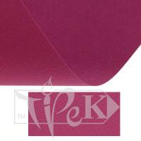 Бумага цветная для пастели Tiziano 24 viola 70х100 см 160 г/м.кв. Fabriano Италия