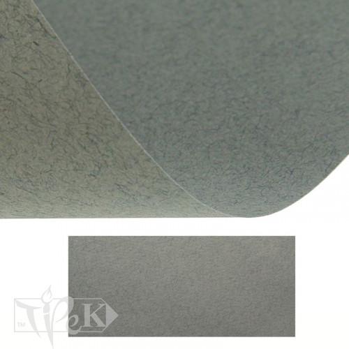 Бумага цветная для пастели Tiziano 29 nebbia 70х100 см 160 г/м.кв. Fabriano Италия