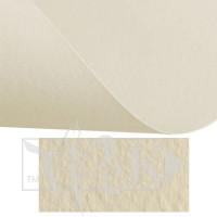 Бумага цветная для пастели Tiziano 40 avorio 70х100 см 160 г/м.кв. Fabriano Италия