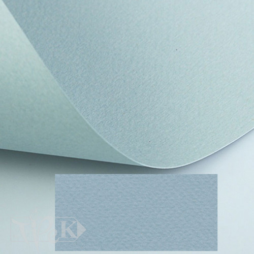 Папір кольоровий для пастелі Tiziano 16 polvere А4 (21х29,7 см) 160 г/м.кв. Fabriano Італія