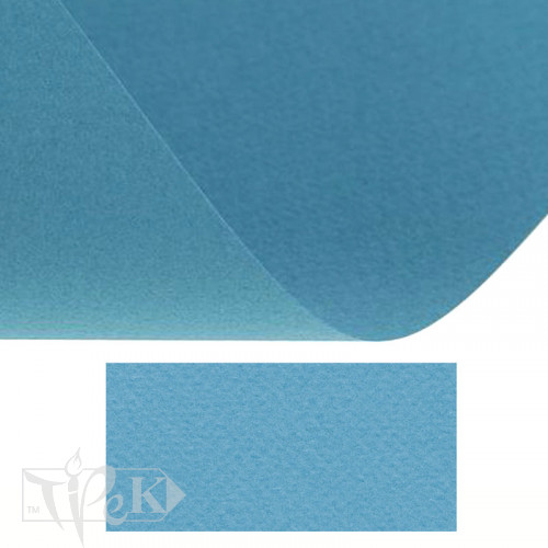 Папір кольоровий для пастелі Tiziano 17 carta da zucchero А4 (21х29,7 см) 160 г/м.кв. Fabriano Італія