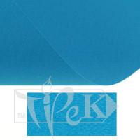 Бумага цветная для пастели Tiziano 18 adriatico А4 (21х29,7 см) 160 г/м.кв. Fabriano Италия