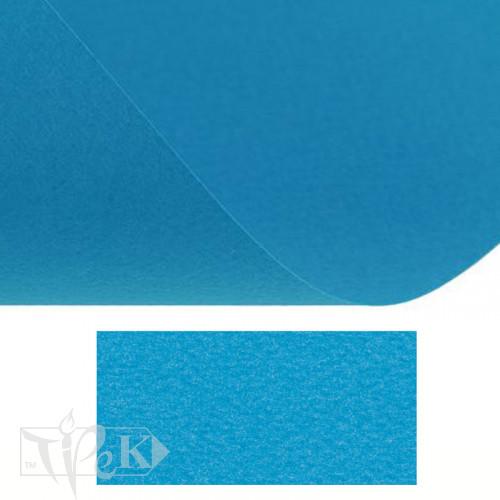 Папір кольоровий для пастелі Tiziano 18 adriatico А4 (21х29,7 см) 160 г/м.кв. Fabriano Італія