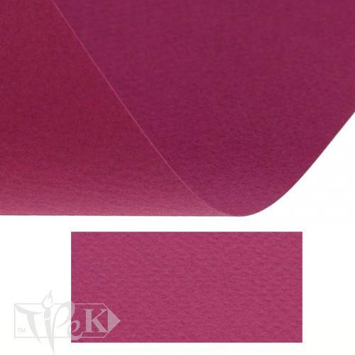 Папір кольоровий для пастелі Tiziano 24 viola А4 (21х29,7 см) 160 г/м.кв. Fabriano Італія