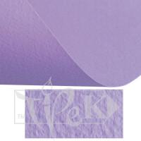 Бумага цветная для пастели Tiziano 33 violetta А4 (21х29,7 см) 160 г/м.кв. Fabriano Италия