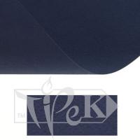 Бумага цветная для пастели Tiziano 39 indigo А4 (21х29,7 см) 160 г/м.кв. Fabriano Италия