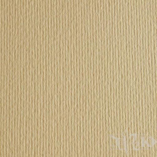 Картон кольоровий для пастелі Elle Erre 01 panna 50х70 см 220 г/м.кв. Fabriano Італія