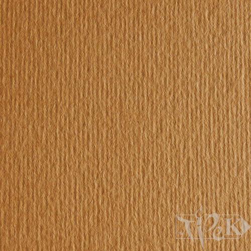 Картон кольоровий для пастелі Elle Erre 03 avana 50х70 см 220 г/м.кв. Fabriano Італія