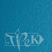 Картон цветной для пастели Elle Erre 13 azzurro 50х70 см 220 г/м.кв. Fabriano Италия
