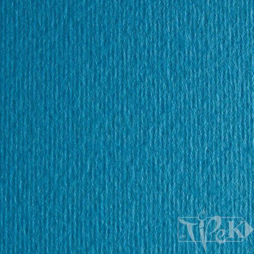 Картон кольоровий для пастелі Elle Erre 13 azzurro 50х70 см 220 г/м.кв. Fabriano Італія