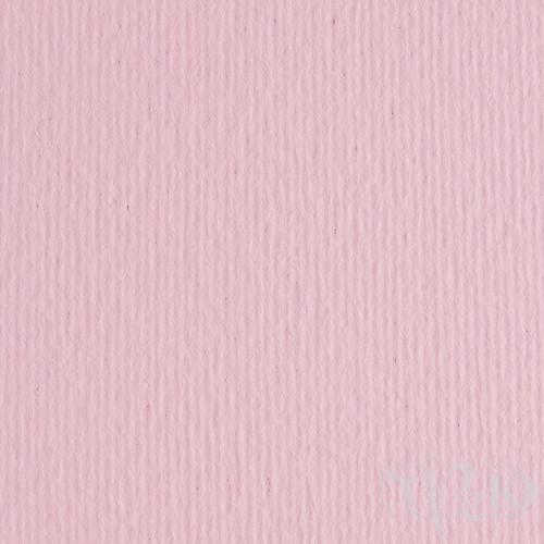 Картон кольоровий для пастелі Elle Erre 16 rosa 50х70 см 220 г/м.кв. Fabriano Італія