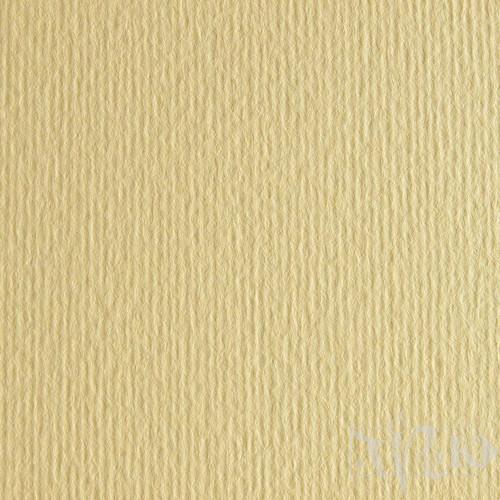 Картон кольоровий для пастелі Elle Erre 17 onice 50х70 см 220 г/м.кв. Fabriano Італія