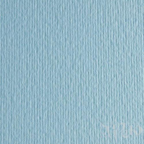 Картон цветной для пастели Elle Erre 18 celeste 50х70 см 220 г/м.кв. Fabriano Италия