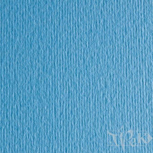 Картон кольоровий для пастелі Elle Erre 20 cielo 50х70 см 220 г/м.кв. Fabriano Італія