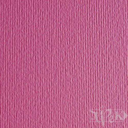 Картон кольоровий для пастелі Elle Erre 23 fucsia 50х70 см 220 г/м.кв. Fabriano Італія