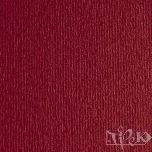 Картон кольоровий для пастелі Elle Erre 27 ciliegia 50х70 см 220 г/м.кв. Fabriano Італія