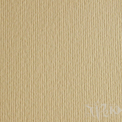Картон цветной для пастели Elle Erre 01 panna 70х100 см 220 г/м.кв. Fabriano Италия
