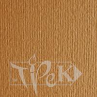 Картон цветной для пастели Elle Erre 03 avana 70х100 см 220 г/м.кв. Fabriano Италия