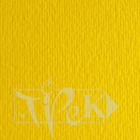 Картон цветной для пастели Elle Erre 07 giallo 70х100 см 220 г/м.кв. Fabriano Италия