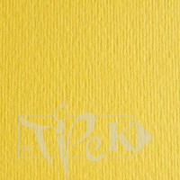 Картон кольоровий для пастелі Elle Erre 25 cedro 70х100 см 220 г/м.кв. Fabriano Італія
