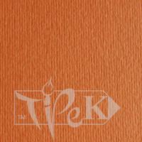 Картон цветной для пастели Elle Erre 26 aragosta 70х100 см 220 г/м.кв. Fabriano Италия