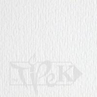 Картон цветной для пастели Elle Erre 00 bianco А4 (21х29,7 см) 220 г/м.кв. Fabriano Италия