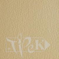 Картон цветной для пастели Elle Erre 01 panna А4 (21х29,7 см) 220 г/м.кв. Fabriano Италия