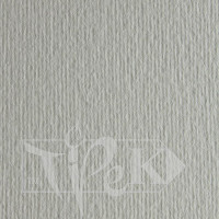 Картон цветной для пастели Elle Erre 02 perla А4 (21х29,7 см) 220 г/м.кв. Fabriano Италия