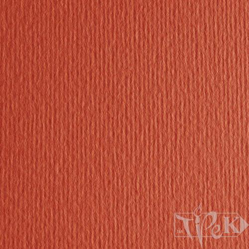 Картон кольоровий для пастелі Elle Erre 08 arancio А4 (21х29,7 см) 220 г/м.кв. Fabriano Італія