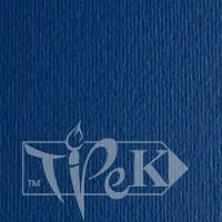 Картон цветной для пастели Elle Erre 14 bleu А4 (21х29,7 см) 220 г/м.кв. Fabriano Италия