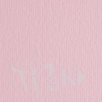 Картон цветной для пастели Elle Erre 16 rosa А4 (21х29,7 см) 220 г/м.кв. Fabriano Италия