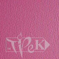 Картон цветной для пастели Elle Erre 23 fucsia А4 (21х29,7 см) 220 г/м.кв. Fabriano Италия