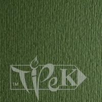 Картон цветной для пастели Elle Erre 28 verdone А4 (21х29,7 см) 220 г/м.кв. Fabriano Италия