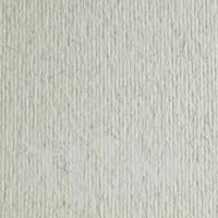 Картон цветной для пастели Elle Erre 29 brina А4 (21х29,7 см) 220 г/м.кв. Fabriano Италия