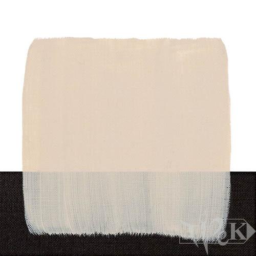 Акриловая краска Acrilico 75 мл 023 титановый Maimeri Италия