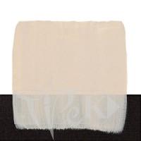 Акриловая краска Acrilico 200 мл 023 титановый Maimeri Италия