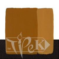 Акриловая краска Acrilico 500 мл 102 марс желтый Maimeri Италия