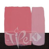 Акриловая краска Acrilico 500 мл 213 розовый прованс Maimeri Италия