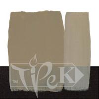Акриловая краска Acrilico 500 мл 507 серый теплый Maimeri Италия