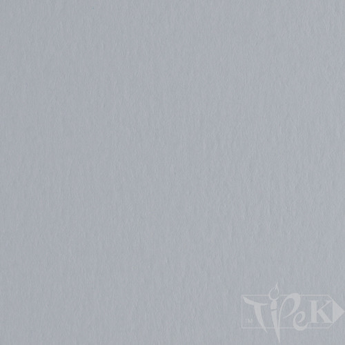 Картон дизайнерский Colore 22 perla 70х100 см 200 г/м.кв. Fabriano Италия