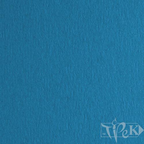 Картон дизайнерський Colore 33 azzurro 70х100 см 200 г/м.кв. Fabriano Італія