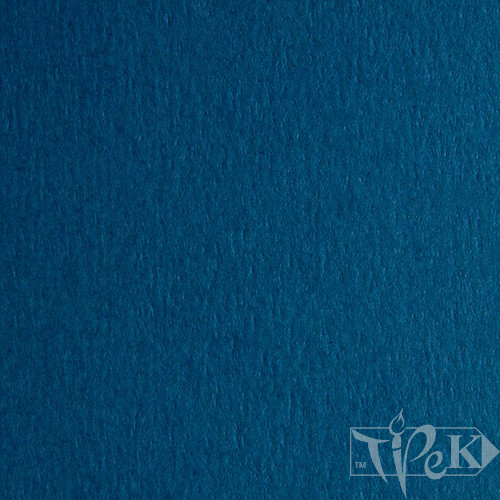 Картон дизайнерський Colore 34 bleu 70х100 см 200 г/м.кв. Fabriano Італія