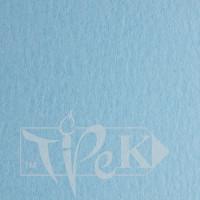 Картон дизайнерский Colore 38 celeste 70х100 см 200 г/м.кв. Fabriano Италия