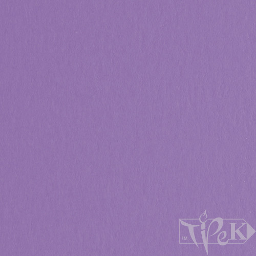 Картон дизайнерський Colore 44 violetta 70х100 см 200 г/м.кв. Fabriano Італія