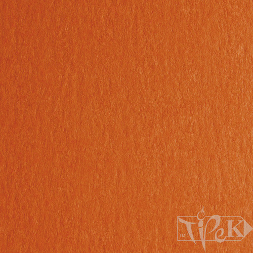 Картон дизайнерський Colore 46 aragosta 70х100 см 200 г/м.кв. Fabriano Італія