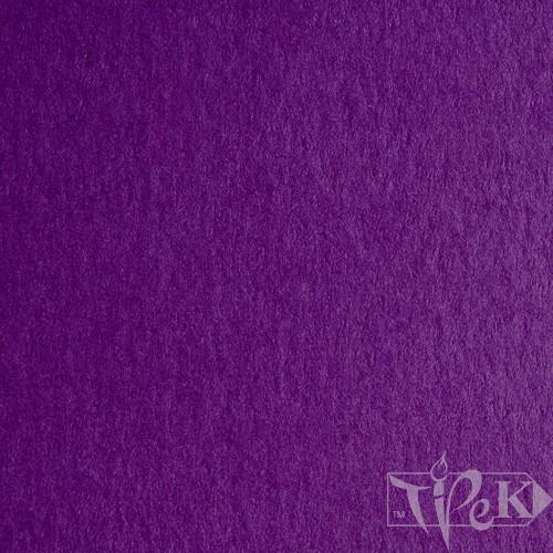 Картон дизайнерський Colore 24 viola 50х70 см 200 г/м.кв. Fabriano Італія