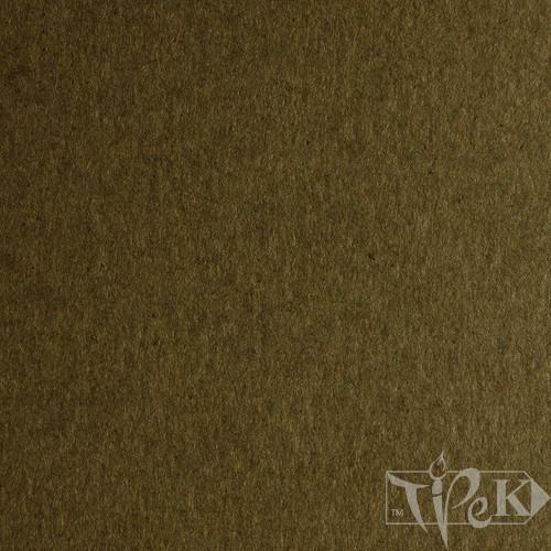 Картон дизайнерский Colore 26 marrone 50х70 см 200 г/м.кв. Fabriano Италия