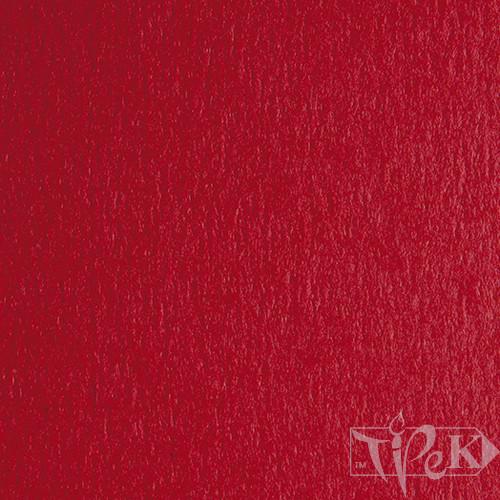 Картон дизайнерський Colore 29 rosso 50х70 см 200 г/м.кв. Fabriano Італія