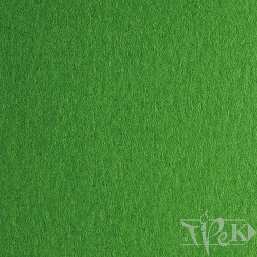 Картон дизайнерський Colore 31 verde 50х70 см 200 г/м.кв. Fabriano Італія