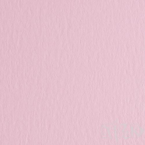 Картон дизайнерський Colore 36 rosa 50х70 см 200 г/м.кв. Fabriano Італія